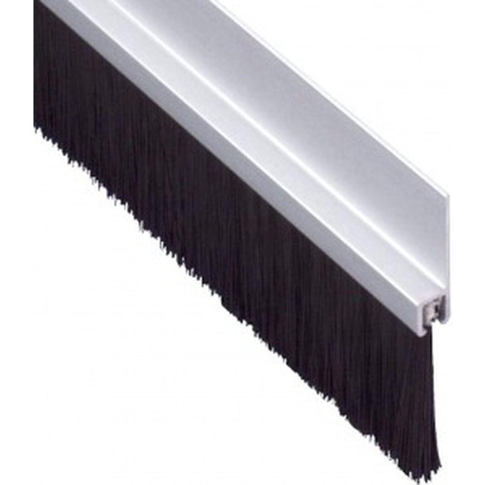 Алюминиевый профиль Mebax 180 00-00000128