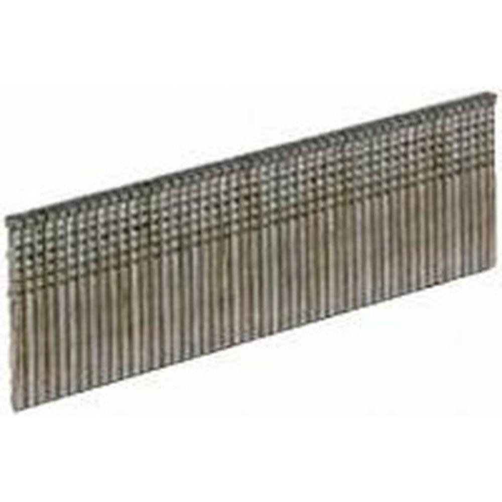 Гвозди 1000 шт. для скобосшивателя Kombi (30 мм) Metabo 0901053740