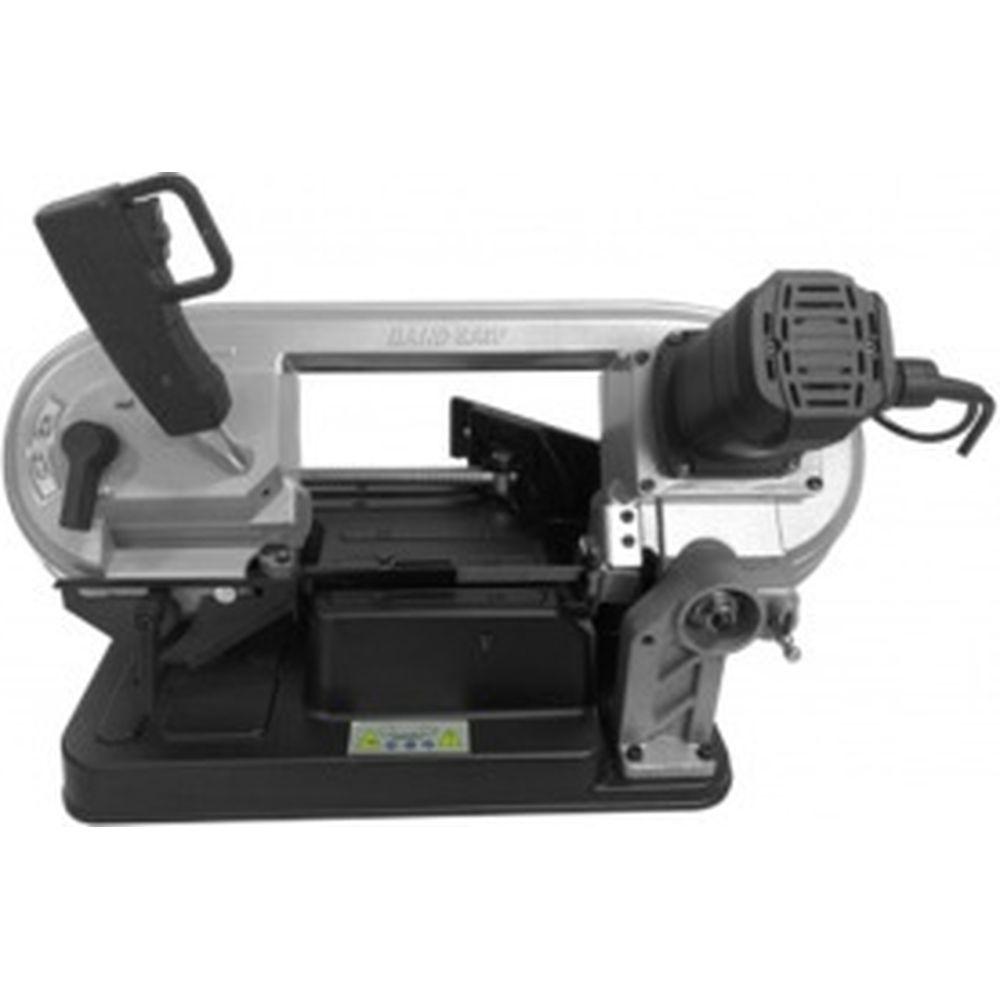 Ленточнопильный станок MetalMaster MDL-125 18402