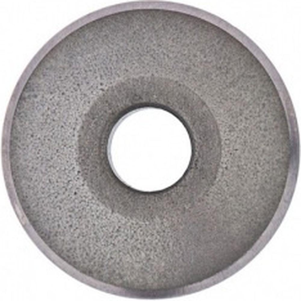 Ролик режущий (22х6х5 мм) для плиткореза MTX 87674