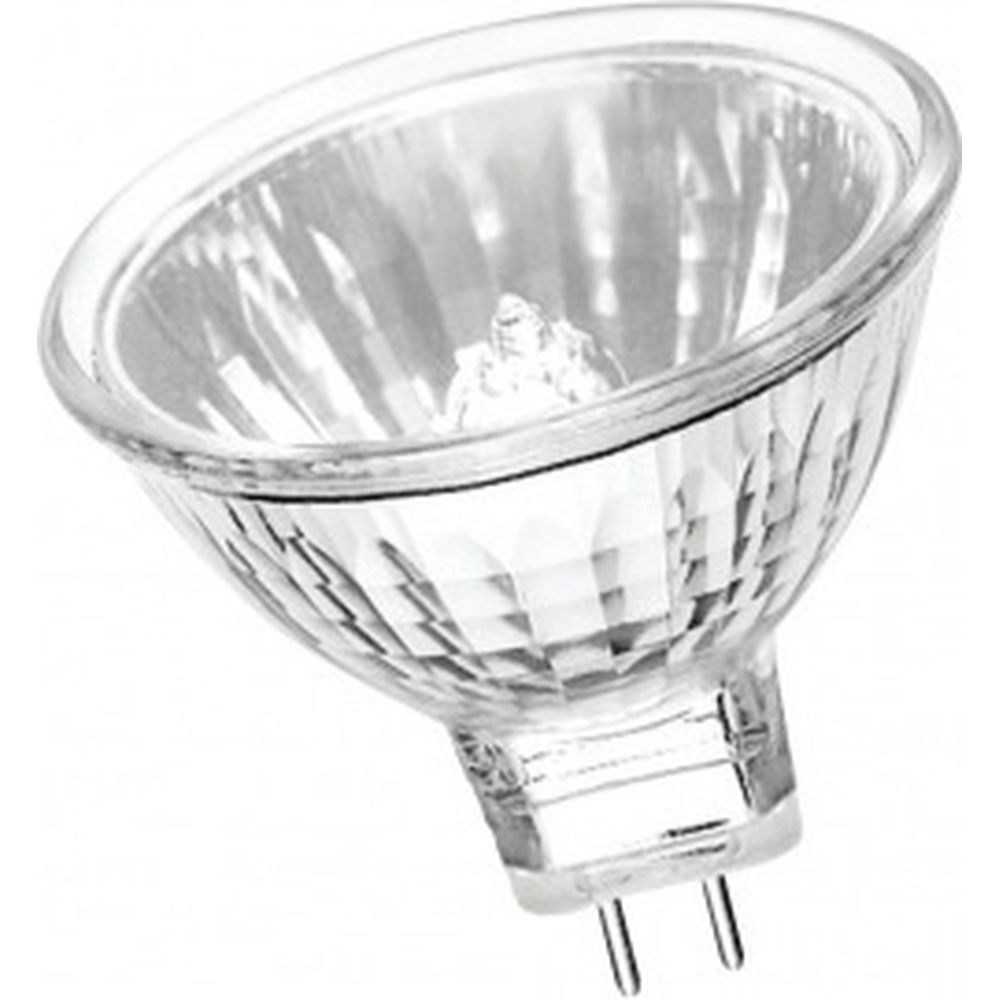Галогенная лампа Navigator 94 200 MR11 20W 12V 2000h 4607136942004 128291