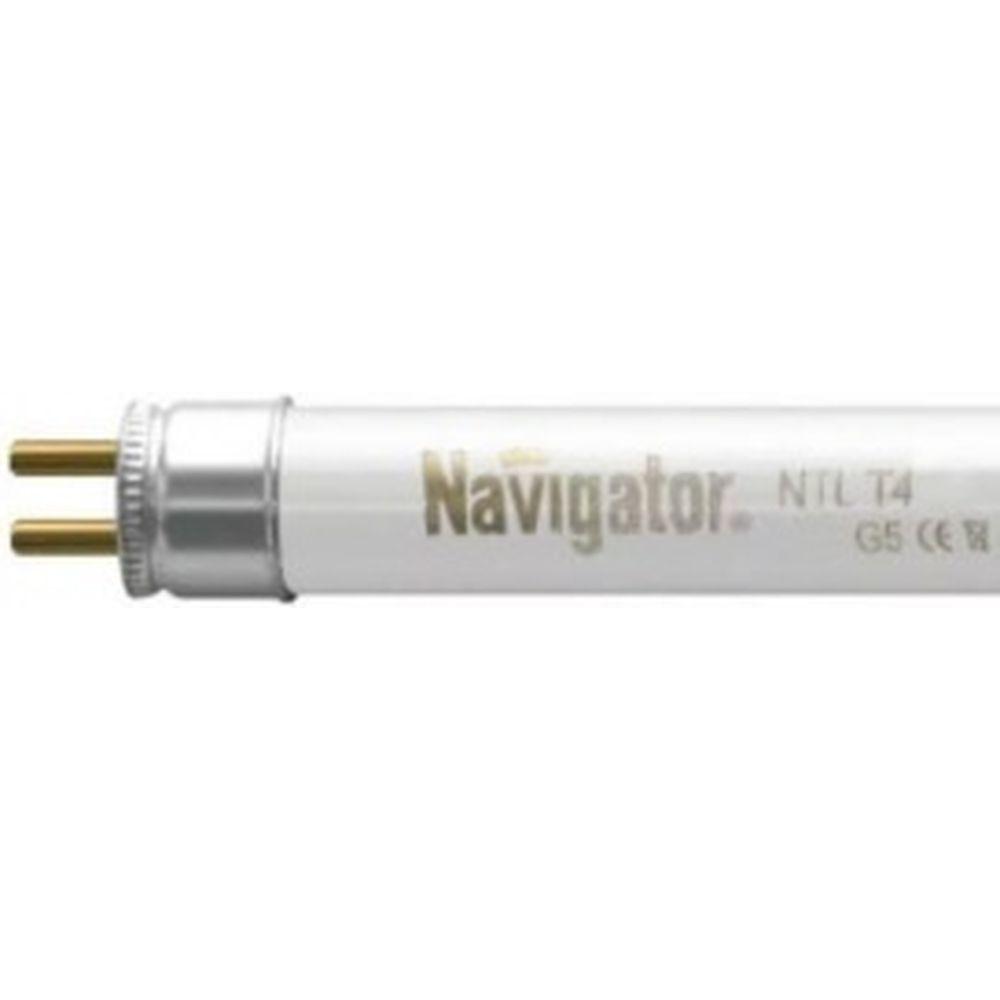 Лампа Navigator NTL-T4-12-840-G5 94102