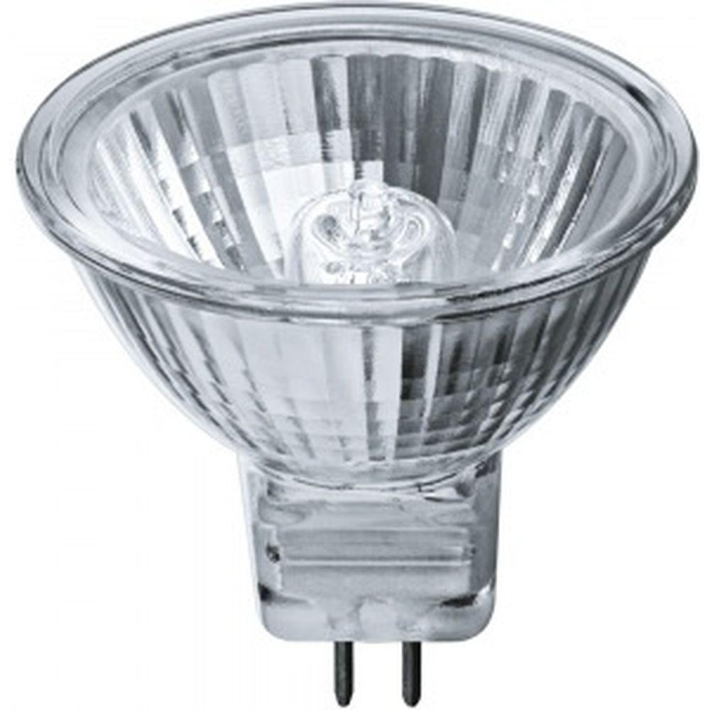 Лампа Navigator JCDR, 35W, G5.3, 230V, 2000h 94205