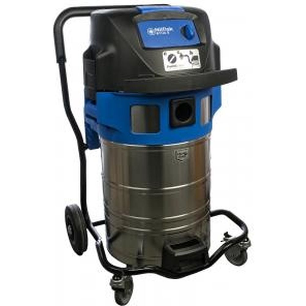 Промышленный пылесос Nilfisk ATTIX 961-01 302002900