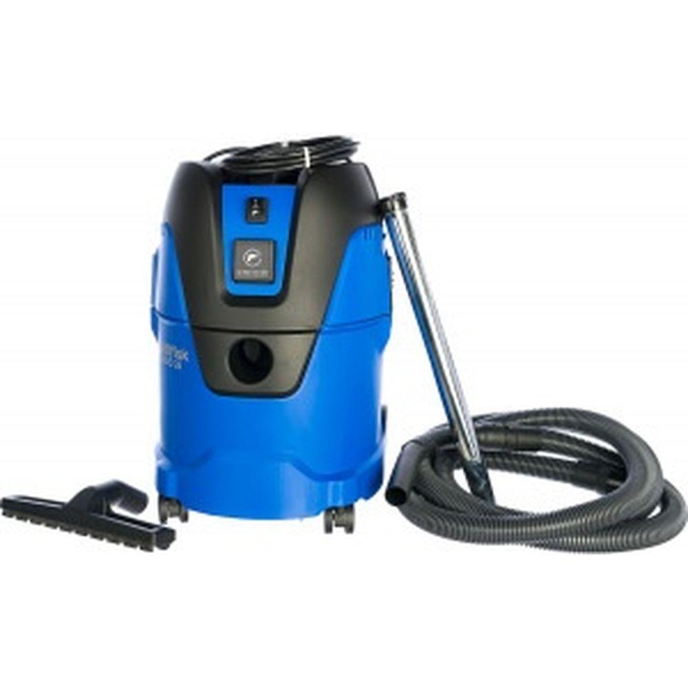 Бытовой пылесос Nilfisk AERO 26-21 PC NIL-107406606