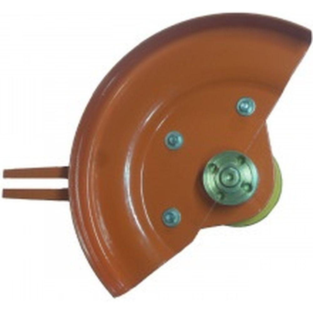 Насадка универсальная пильная (230 мм) для Stihl 170-250 НМЗ