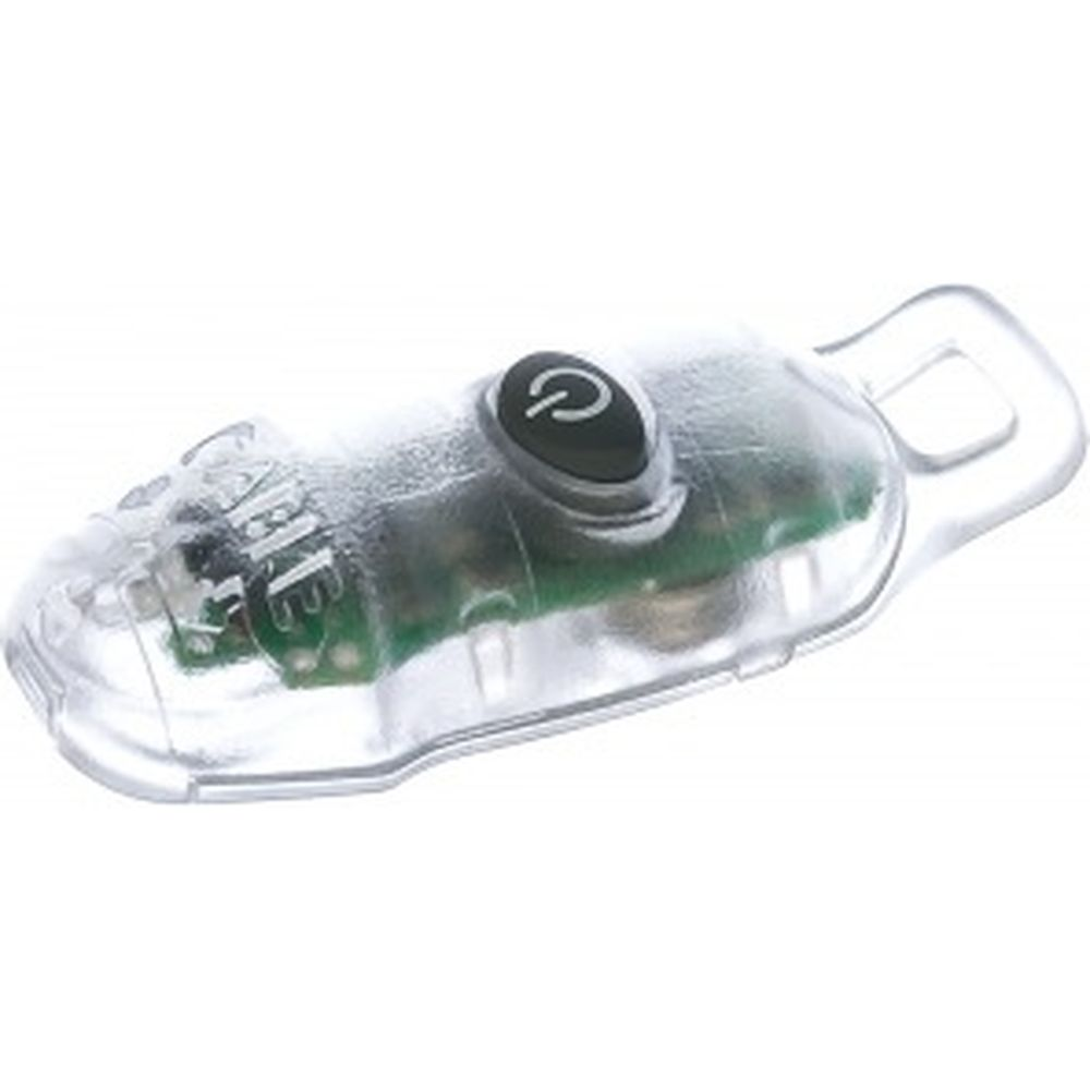 Детектор скрытой проводки NWS 819-4
