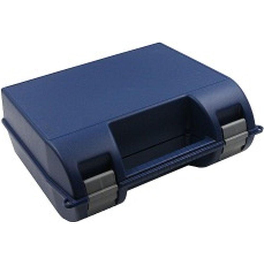 Кейс для электроинструмента ОДА Сервис пластик, 340 мм ODA-14736