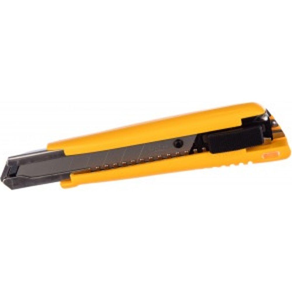 Высокопрочный нож OLFA OL-EXL