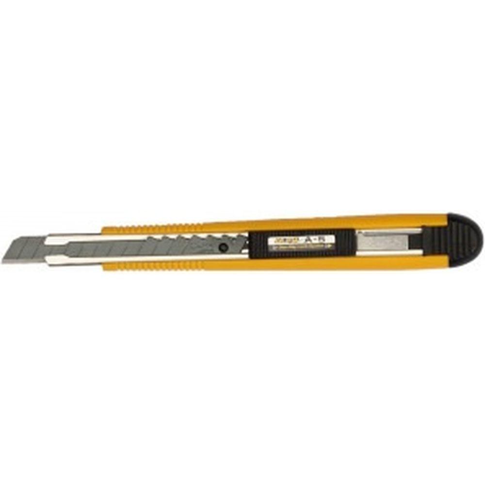 Безопасный нож OLFA AUTOLOCK OL-A-5