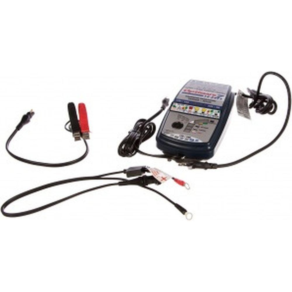 Зарядное устройство Optimate 7 TM260