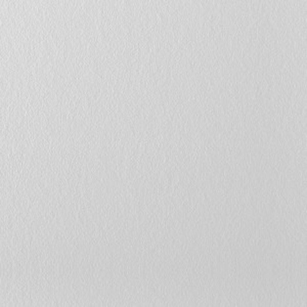 Малярный стеклохолст Oscar плотность 50 г/м2 1х50 м Os 50