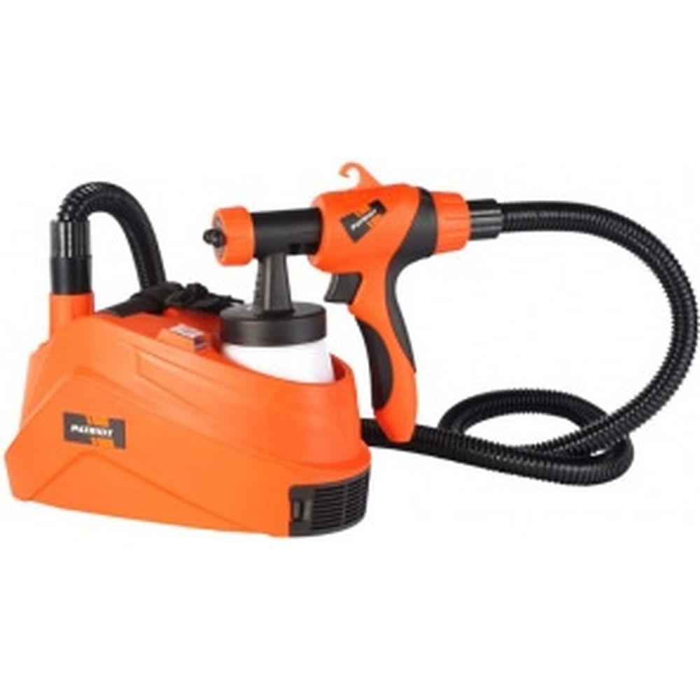 Электрический краскопульт PATRIOT SG 900 170303515