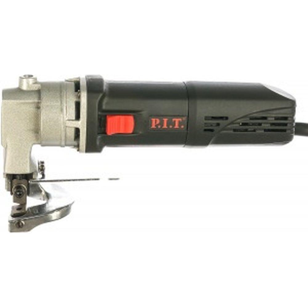 Ножницы P.I.T. PDJ 250-C PRO