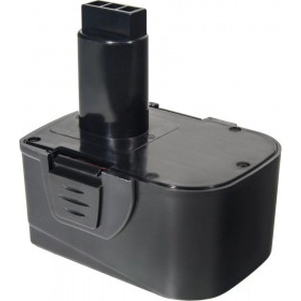 Аккумулятор (14.4 В; 1.5 А*ч; NiCd) для инструментов Интерскол ПРАКТИКА 776-829
