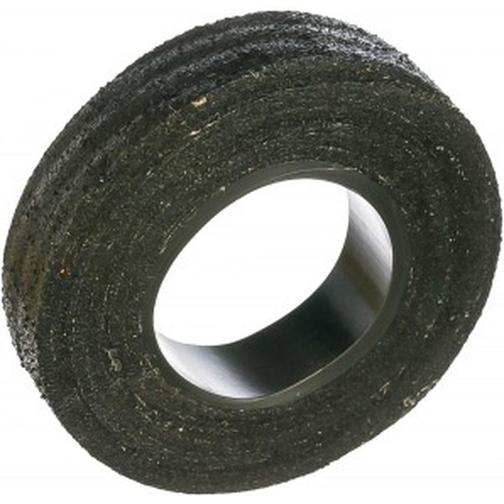 Двусторонняя изолента Proconnect х/б 16,4 м 110 гр 09-2411-4