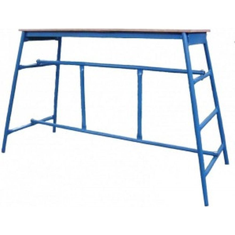 Малярный столик Промышленник Н90 СМН90