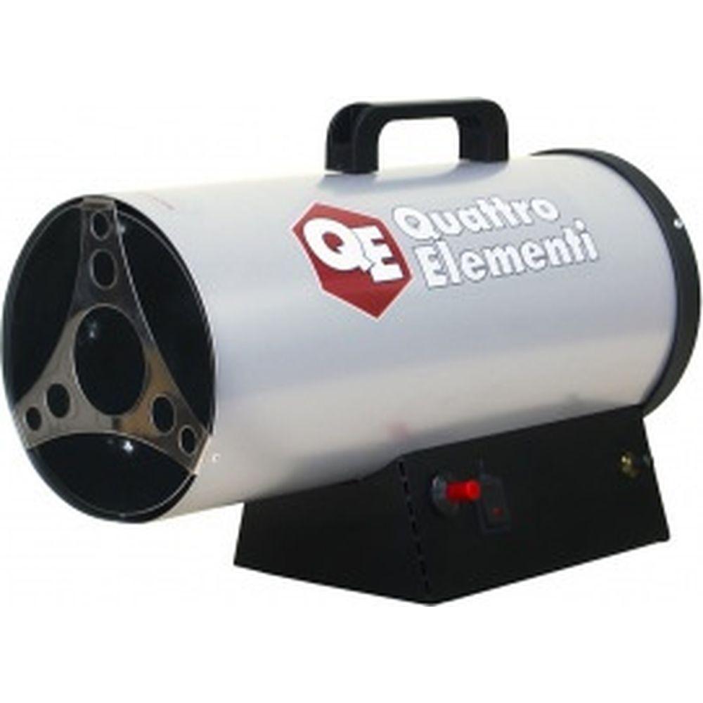 Газовая тепловая пушка QUATTRO ELEMENTI 243-936 QE-12G