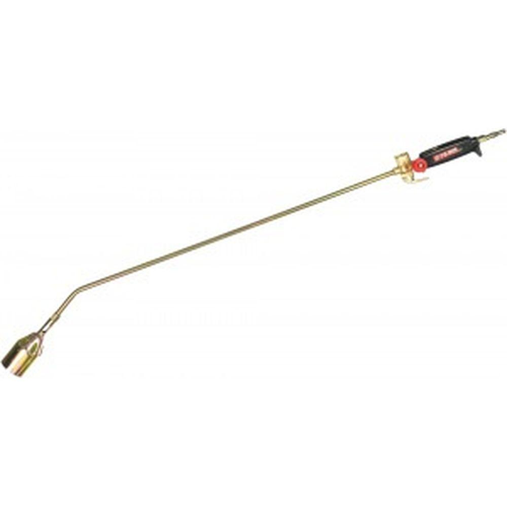 Газовоздушная горелка REDIUS ГВ-111-Р СВ000009017