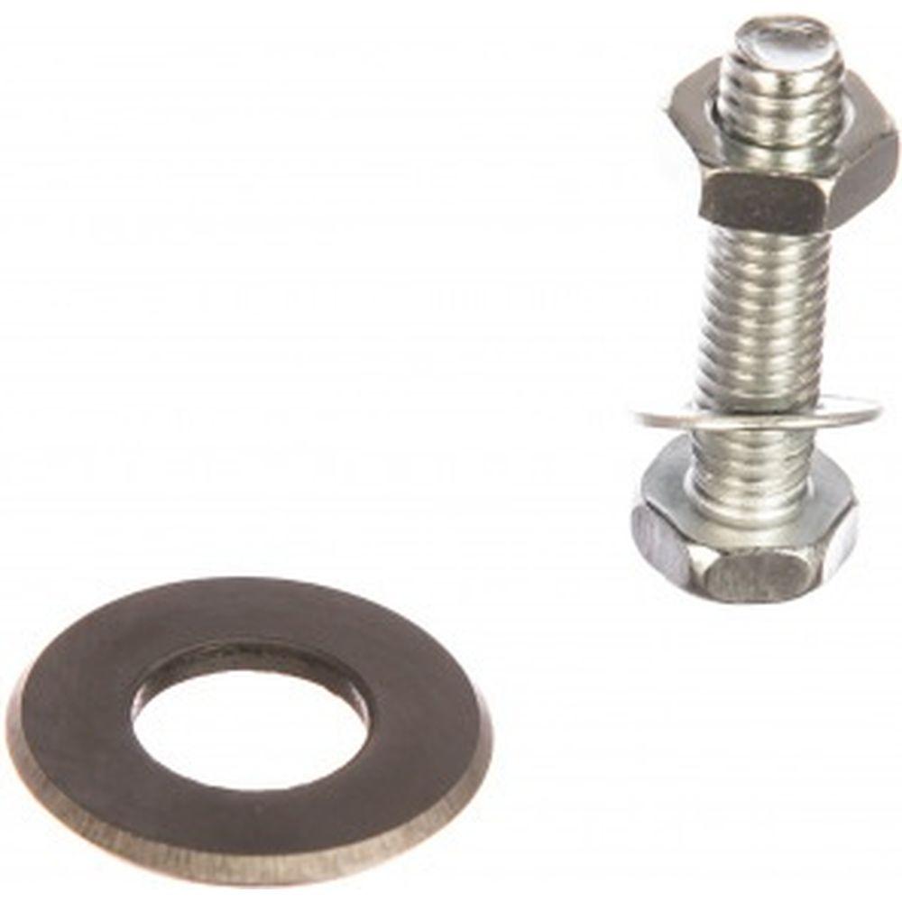 Режущий элемент для плиткореза, 22x10,5 мм RemoColor 46-1-022