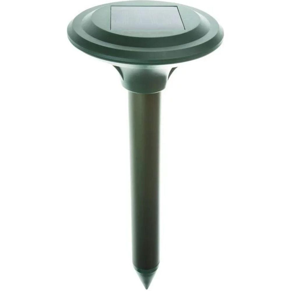 Ультразвуковой отпугиватель кротов на солнечной батарее REXANT R30 71-0007