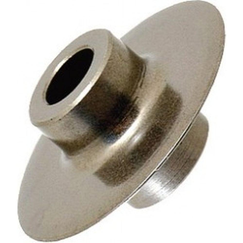 Ролик для трубореза для стальных, медных, алюминиевых труб (высота лезвия 11 мм) E1032 RIDGID 44185