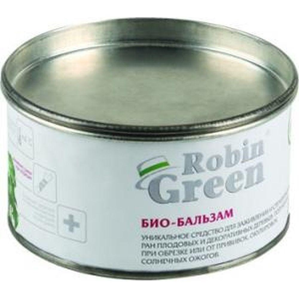 Био-бальзам Робин Грин 270г Сз0000ROB02