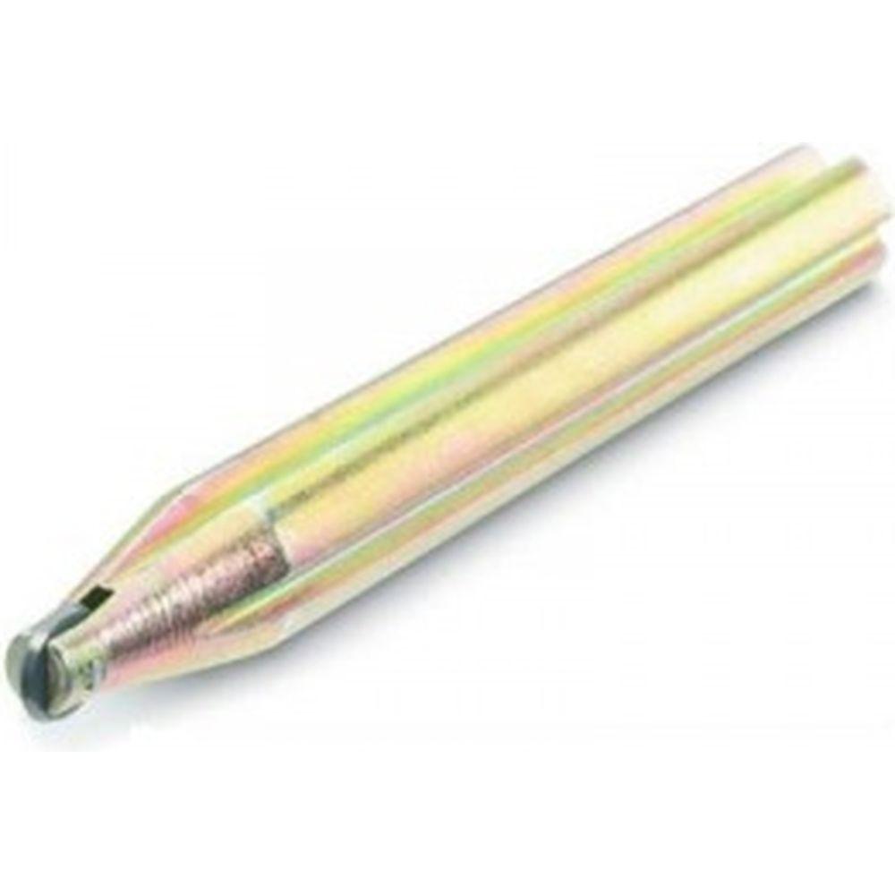 Резец роликовый победитовый (6 мм) RUBI 01945