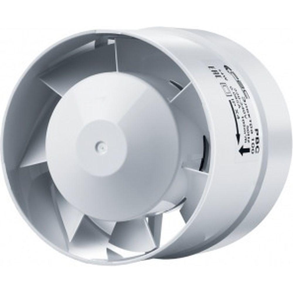 Вентилятор РВС Электра 100 1F00000007641