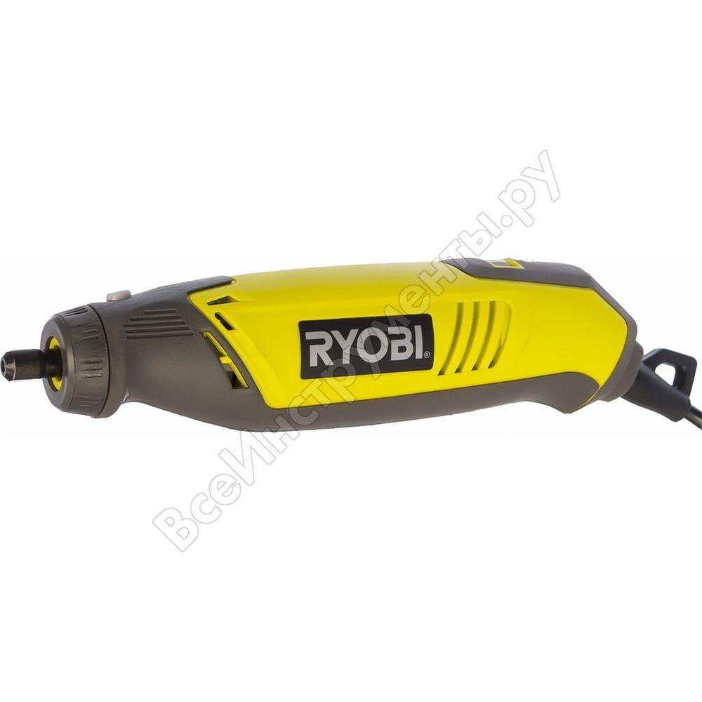 Гравировальная машинка Ryobi EHT150V 5133000754