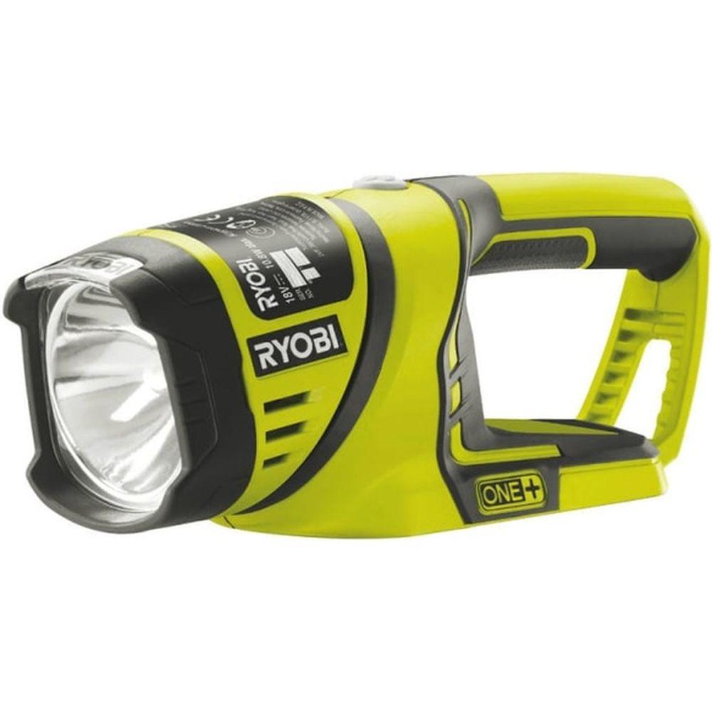 Аккумуляторный фонарь Ryobi RFL180M ONE+ 5133001636