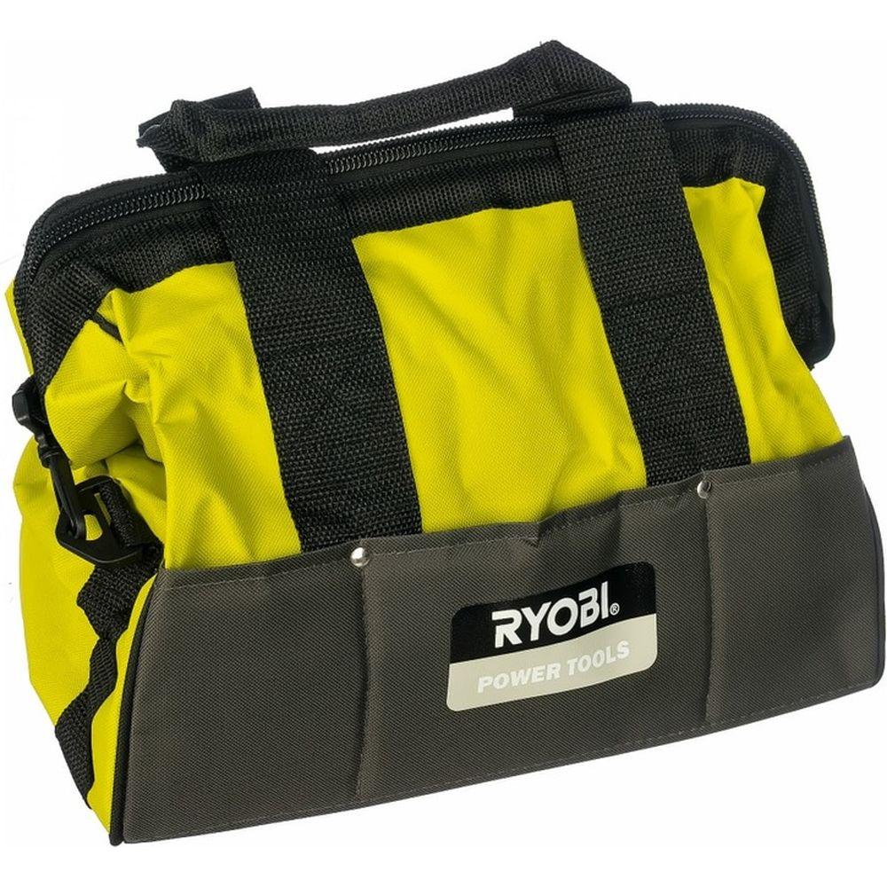Сумка для инструмента Ryobi ONE+ UTB2 5132000100