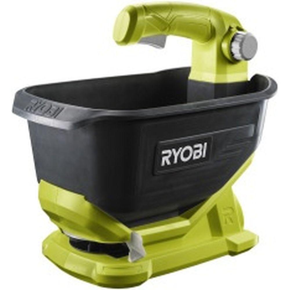 Аккумуляторная сеялка Ryobi OSS1800 5133003729