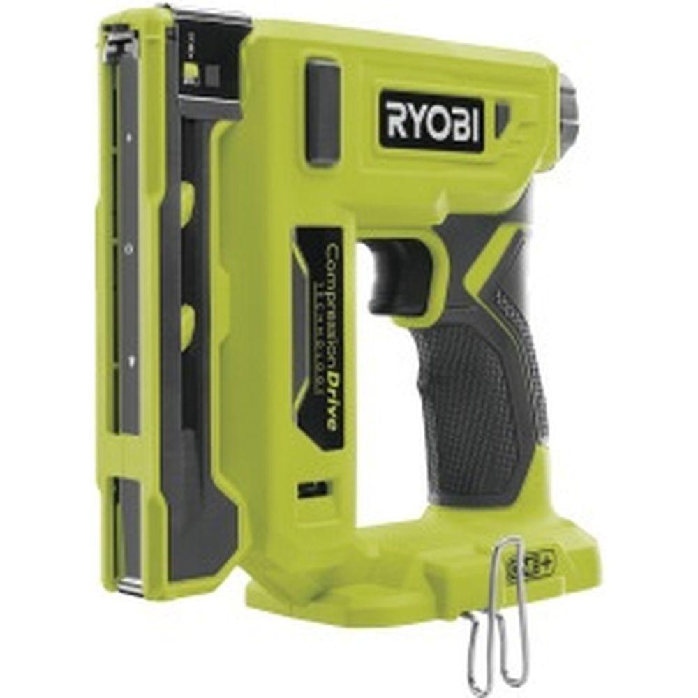 Аккумуляторный степлер Ryobi R18ST50-0 5133004496