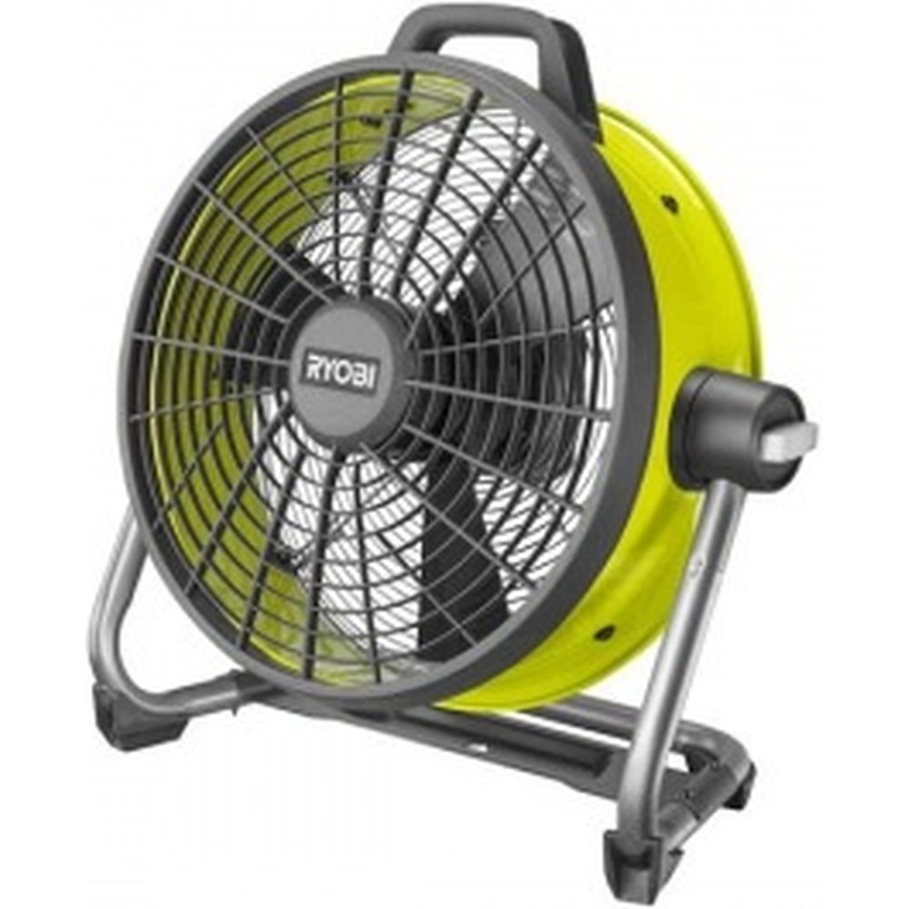 Вентилятор Ryobi ONE+ R18F5-0 5133004712