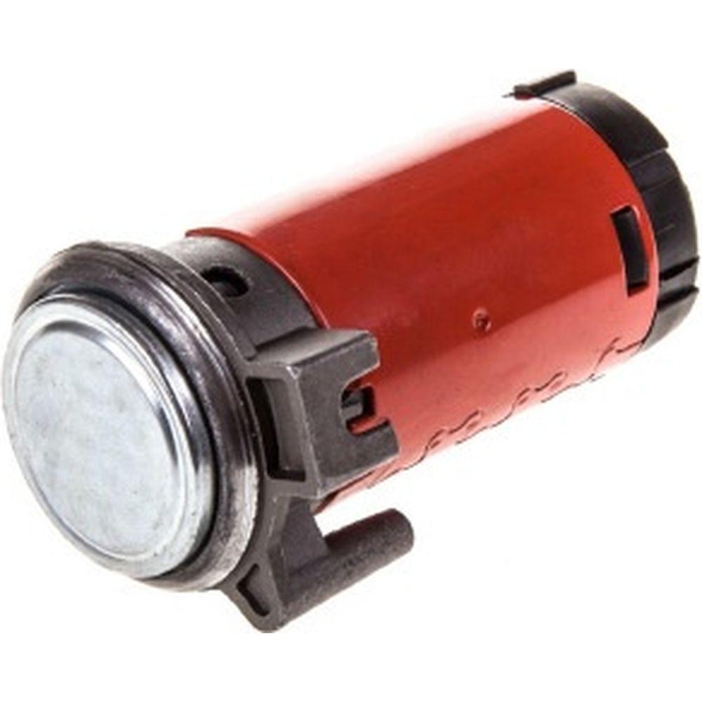 Компрессор для воздушных сигналов SKYWAY 011 10А S07601011