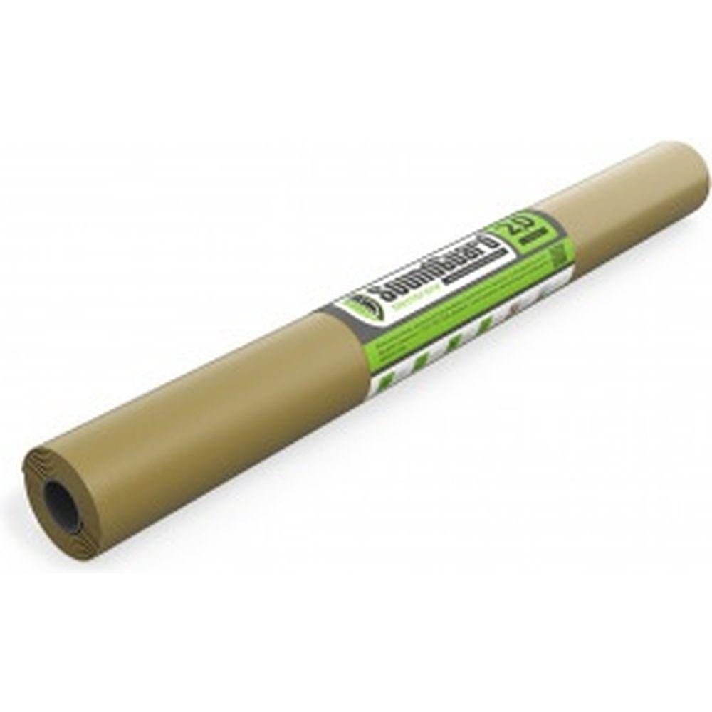 Мембрана Membrane  2500 х 1200 х 2 мм SoundGuard 221127