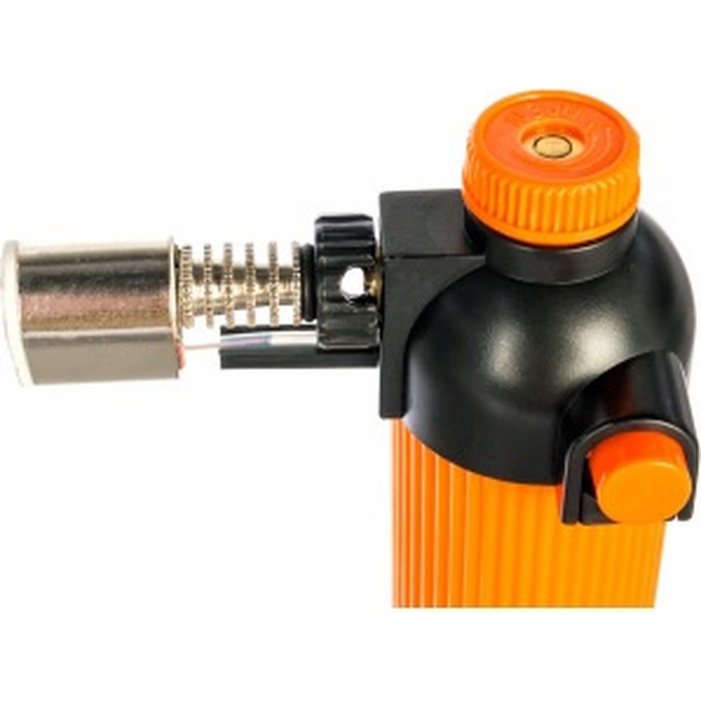 Газовая горелка МТ-4 SPARTA 914255