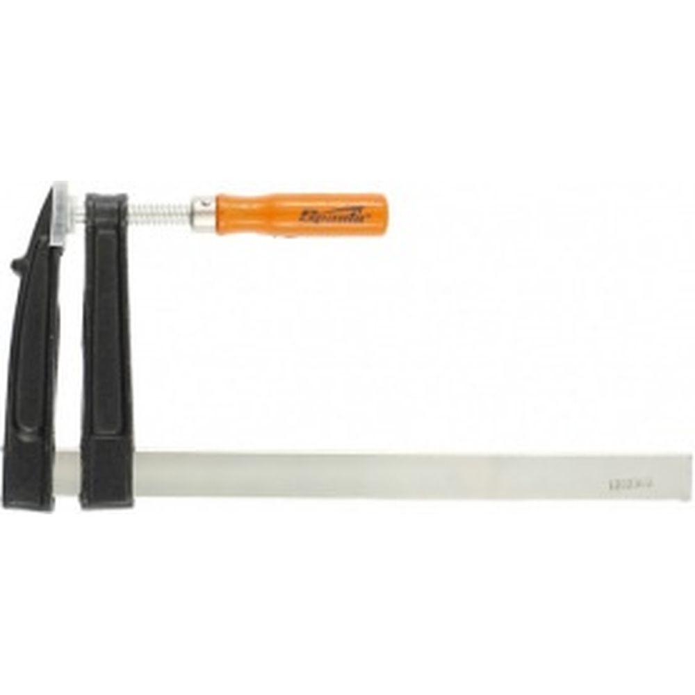 F-образная струбцина 300 х 120 х 365 мм SPARTA 204385