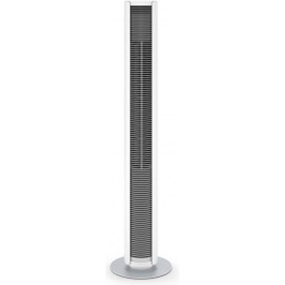 Колонный вентилятор Stadler Form Peter white P-012