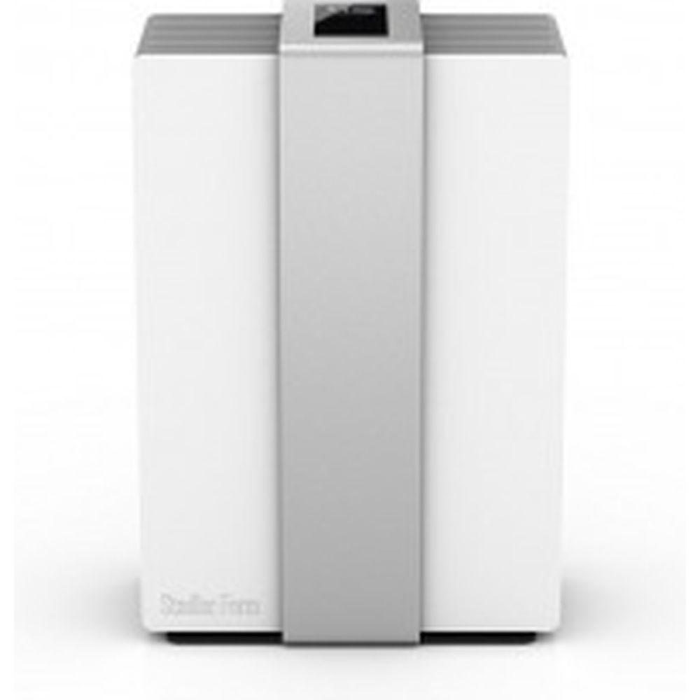 Мойка воздуха Stadler Form Robert ORIGINAL silver R-008