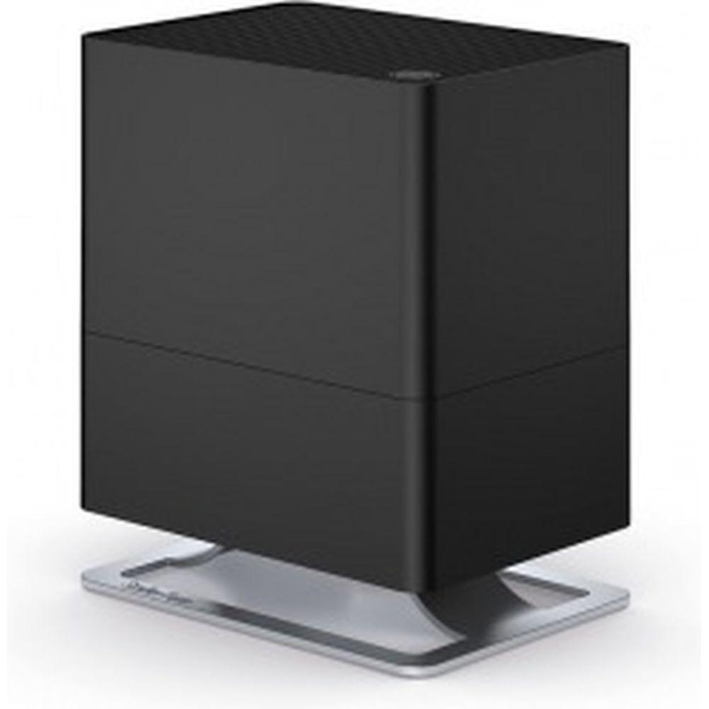 Традиционный увлажнитель Stadler Form OSKAR little black O-061