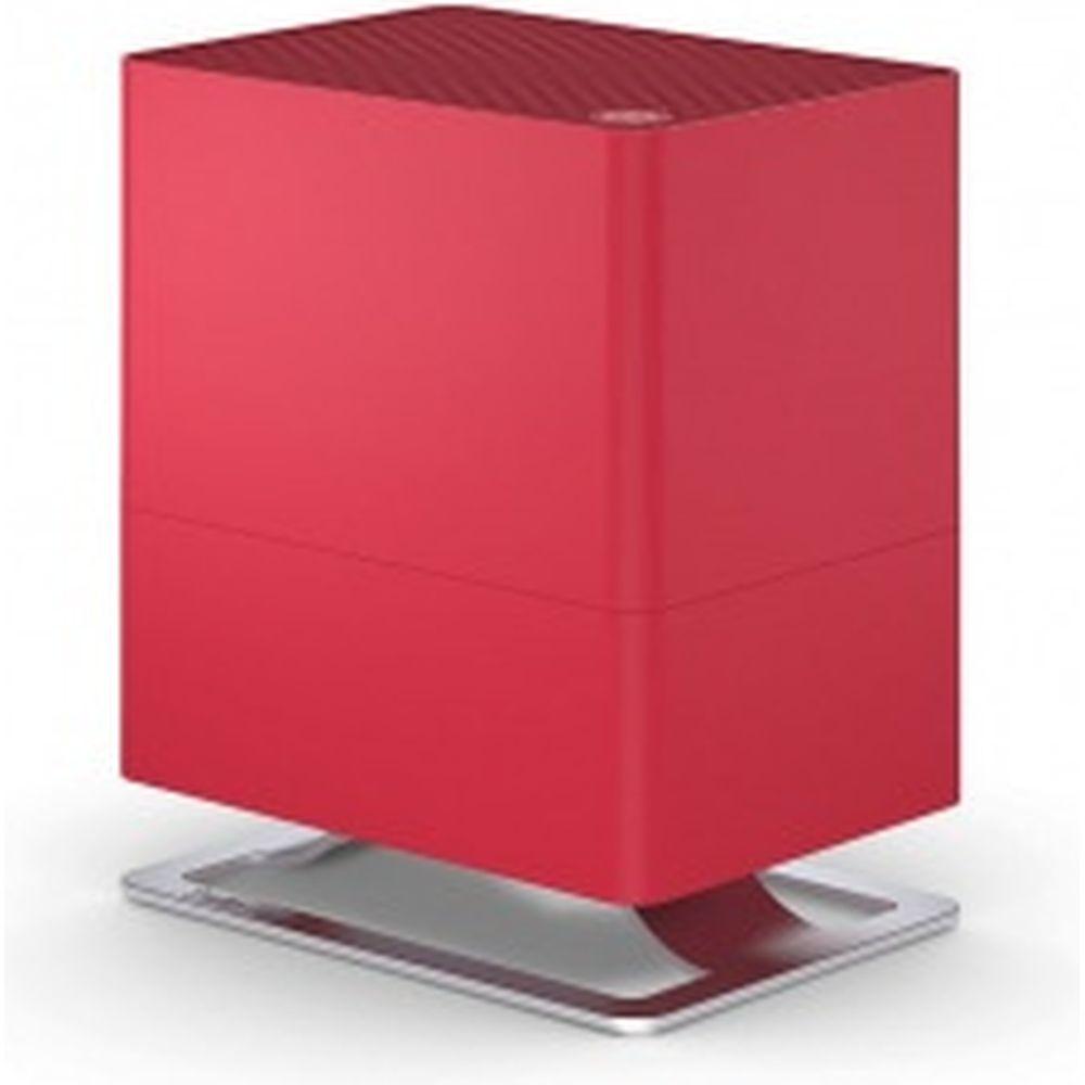 Традиционный увлажнитель Stadler Form OSKAR little chili red O-064