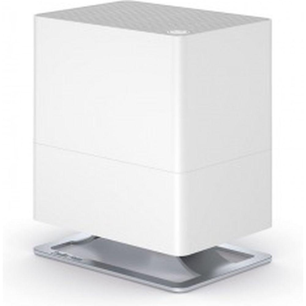 Традиционный увлажнитель Stadler Form OSKAR little white O-060