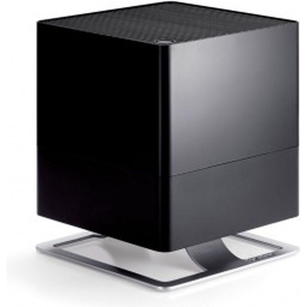 Традиционный увлажнитель Stadler Form OSKAR ORIGINAL black O-021OR