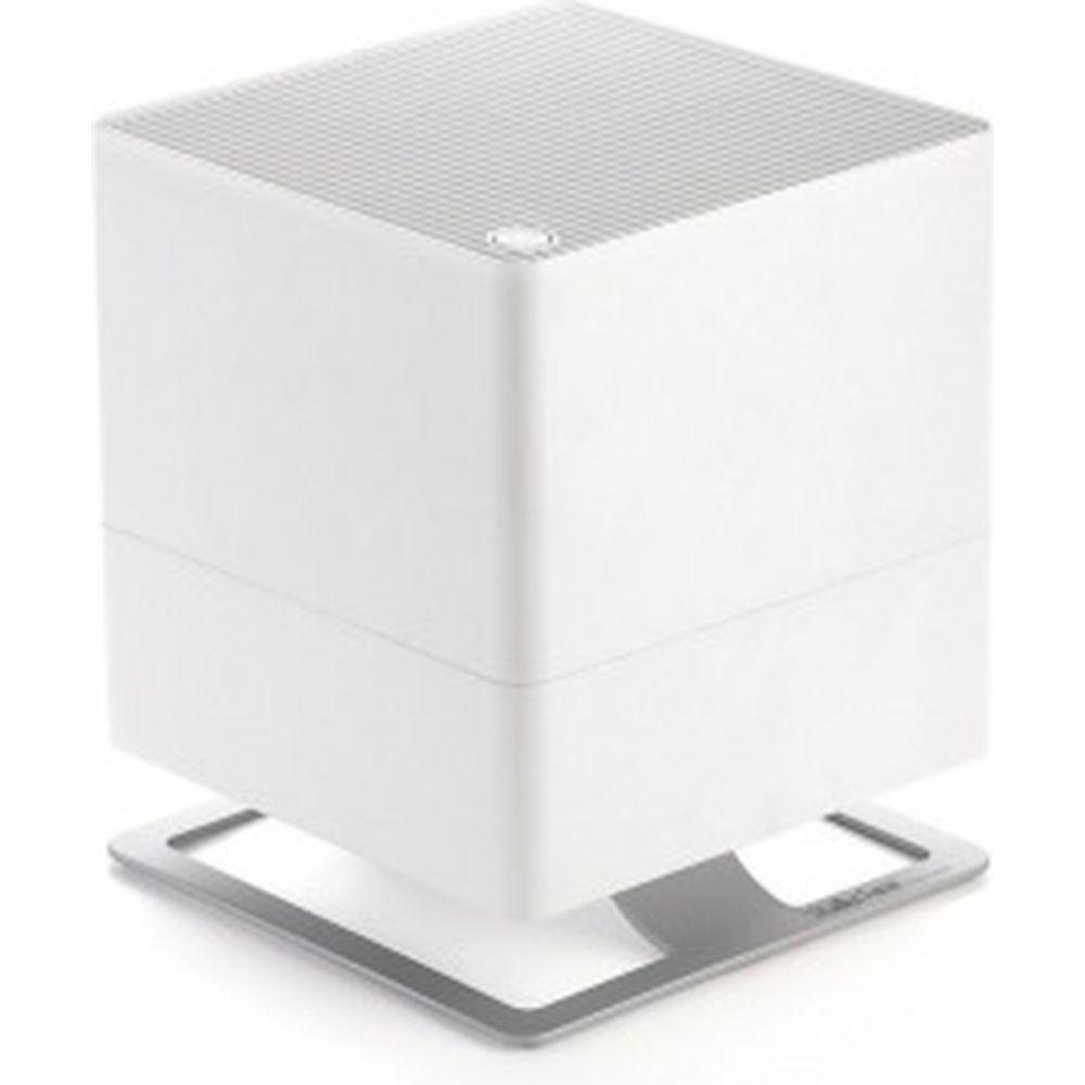 Традиционный увлажнитель Stadler Form OSKAR white O-020