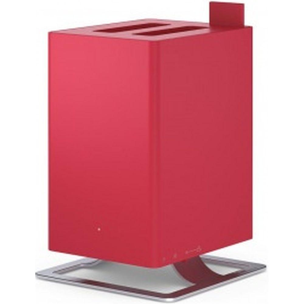 Ультразвуковой увлажнитель Stadler Form Anton chili red A-012