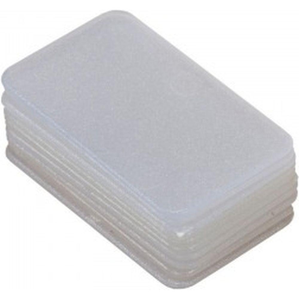 Комплект малых перегородок для органайзеров Stanley 93-978/981 10 ШТ. 1-97-525