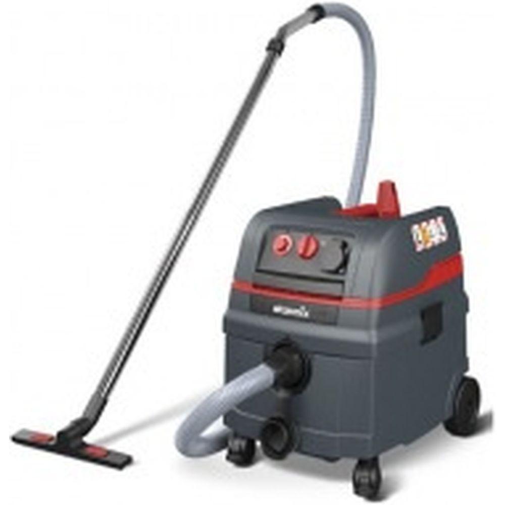 Промышленный пылесос STARMIX ISC L-1625 Top 018577