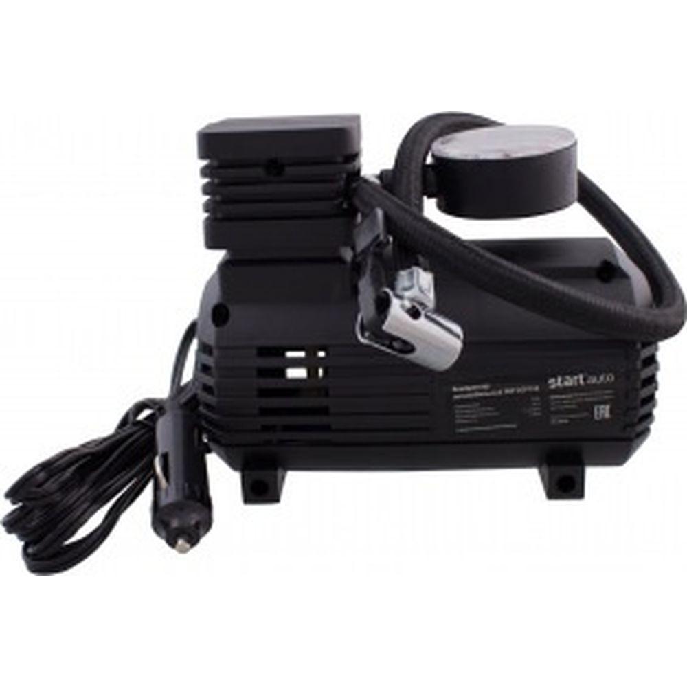 Автомобильный компрессор СТАРТ АВТО ЭВР ACP152